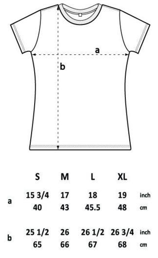 EP04 sizes