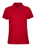 O22980_Product_FI1_RED